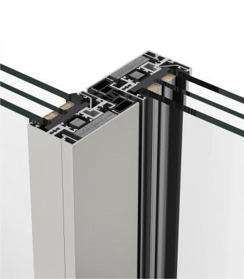 Sistema 4600 Corredera Elevable HI RPT